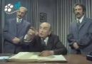 Yaşar ne yaşar ne yaşamaz filminden 1975