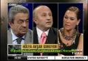 Yaşar Nuri Öztürk Cübbeli Hocamiza Hayran Kalmis İLGİNÇ :)