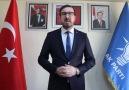 Yaşar Turan - Değişim sürecimiz 2020de devam edecek....