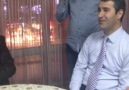 Yaşar Turan & Suat Akbay Düet 3
