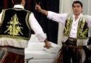 Yaşar Uğuz - KEMANECİ MURAT VE EKİBİ İNEBOLU DÜĞÜNLERİNİ...