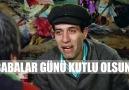 Yaşar Üniversitesi - Babalar Günü Kutlu Olsun!