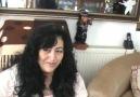 Yasemin Turan - yasemin şan Facebook