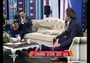 YASİN ÇAKIR - Başımda Altın Tacım VATAN TV PROGRAMI 27,04,2016