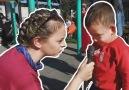 4 Yaşında Çocuk Arıyoruz... Neden mi