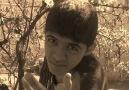 14 Yaşındaki Çocuğun Yaptığı Rap .. Rekor Kırdı Bu parça