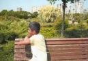 14 Yaşındaki Çocuqun Yaptıqı Rap.. RekoR Kırdı !