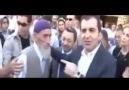 82 YAŞINDAKİ DEDE CHP ZAMANINDA ,KUR'AN-I KERİM'İ TOPRAĞA GÖMD...