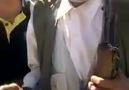 80 yaşındaki YPG savaşcısı..