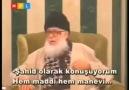 Yasin Ergin