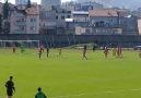 Yasin Kömür - Penaltı golü ali say 2 0