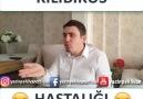Yasin Pehlivan - Kılıbıkus Facebook