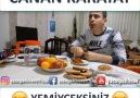 Yasin Pehlivan - Yemiyceksiniz Facebook