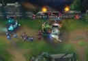 Yasuo lvl Asian League of Legends - LOL Weekly