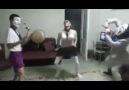 Yatcaz Kalkcaz Davul Zurna Dans Düzce Versiyonu