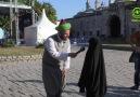 Yavru Ninja ile Röportaj - EhliSünnet TV