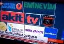 Yavuz Aktas - ŞERİAT DEVLETİ KONUŞMASINDA ALİ ERBAŞTA VAR...
