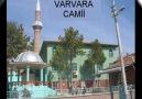 Yavuz Cengiz - TURHALLIYIZ Facebook