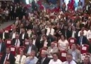Yavuz Güleç - Bu Ülkede Vergi Konusunda Toplumun En...