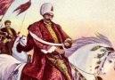 Yavuz Sultan Selim Hakkında İlginç Bilgiler
