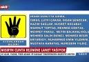 45 yazardan Mursi'nin İdamına Sert Tepki!