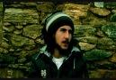 Yeis Sensura (Videolu Röportaj)