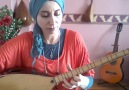 Yeliz öğretmen - Dil YarasıDaha fazlası için Amatör Müzik Sevenler