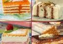 Yemek.com - 8 Farklı Petibör Bisküvili Tatlı Tarifi Facebook