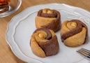Yemek.com - İrmikli Gül Tatlısı Tarifi Facebook