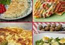 Yemek.com - Kolay ve Pratik 8 Kahvaltılık Tarif Facebook