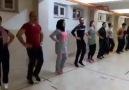 Yemeni Halk Dansları GSK Yeni sezon... - Kayseri Halk Oyunları