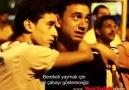 Yeni Adeviyye Marşı: Burada kalacağız