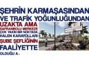 Yeni Belediye Binası Projemiz.