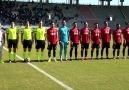 Yeni Çorum Spor - MAÇ OZETİ Şanlıurfaspor 0 2 Yeni Çorumspor