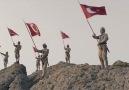 Yeni Dombıra - Türkün Gücünü Göreceksiniz!