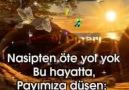 Yeni Güne Bismillah Selam ve Dua ile