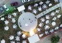 Yeni iş ortağımız Üçgen Park Düğün Salonu&tanıtım filmi...