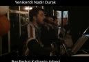 Yenikentli Nadir-Byy Ferhat-Dilek Agacı-Mavı Boncuk