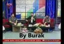 YENİKENTLİ NADİR -DAMLARDA DAMLAR - AYAŞTA KALMAZ SANA 2013