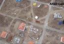 Yeni Köy Yerimizde Konutlar Çoğalmaya... - Çankırı İnandık Köyü