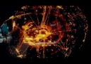 Yenilmezler 2-Ultron Çağı-SANSÜRSÜZ Türkçe PART 3