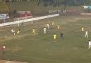 Yeni Malatyaspor - Samsunspor'umuz maç özeti