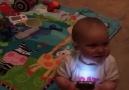 Yeni Nesil ÇocuklarTabletsiz Telefonsuz Asla