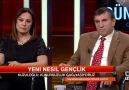 Yeni Nesil Gençlik ( Serdar Kuzuloğlu) - Süleyman Cemile Çiftci