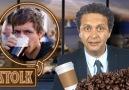 Yeni Nesil Kahveciler