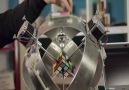 Yeni Rubik Küp Çözülme Rekoru Kırıldı
