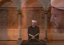 Yeni Şafak - Ayasofya&&Suresi&sesleri yükseldi Facebook