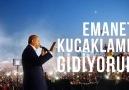 """Yeni Şafak - &quotTürk nedir&quotMustafa Kutlu&&quotTürk nedir""""..."""