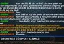 YENİ SKANDAL TAPE !! PAYLAŞ HERKES BİLSİN!