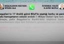 12.03.2014/Yeni TAPE Lütfen izle&paylas...!!!